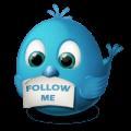 Бесплатная аналитика Twitter доступна каждому