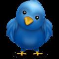 Twitter тестирует статистику просмотров