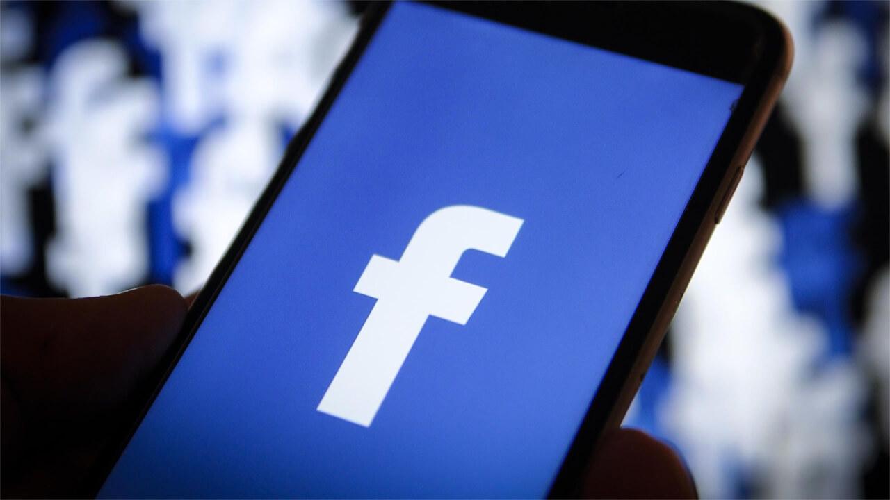 Картинки по запросу фейсбук