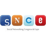 В Москве пройдет выставка социальных медиа Social Networking Congress & Expo