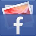 Все брендовые страницы могут редактировать посты в Facebook