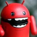 10 интересных видео для разработчиков под Android
