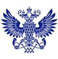 Почта России прекратила веселить людей