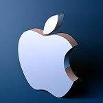 Выручка Apple в РФ составила более 123 млрд руб.