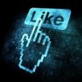 Главная цель присутствия в соцсетях – вовлечение