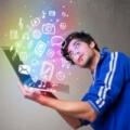 Пользователи стали менее восприимчивы к брендовому контенту