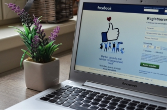 FB и Instagram запустили инструменты для контроля за проведенным в них временем