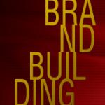 Brandbuiling-2014