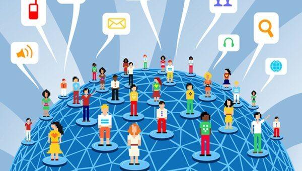 Как анализировать соцмедиа активность с помощью Excel