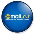 Mail.ru демонстрирует позитивные результаты развития