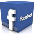 Facebook сменил язык программирования