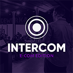 INTERCOM'18 E-COM EDITION
