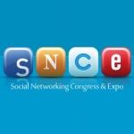 SNCE 2014: выставка-конференция для SMMщиков