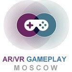 AR/VR GamePlay Moscow