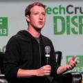 Марк Цукерберг: «Я, наверное, последний человек, который может посоветовать, как провести IPO без проблем»