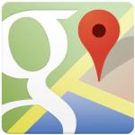 Google представил обновленные геосервисы