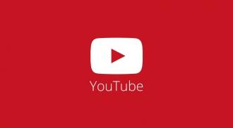 YouTube добавит фактчекинг в выдачу