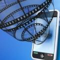 Объемы российского рынка видеорекламы составили 1,6 млрд. рублей