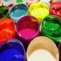 Использование психологии цвета для создания эффективной посадочной страницы