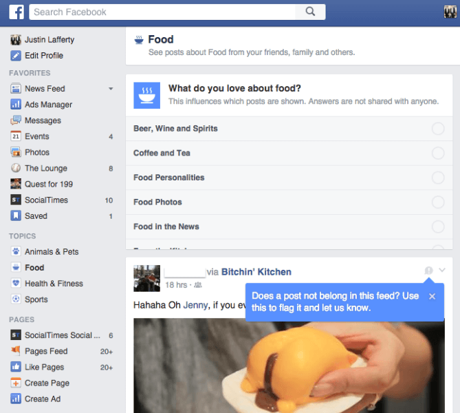 facebook-topics-food-669x600.png