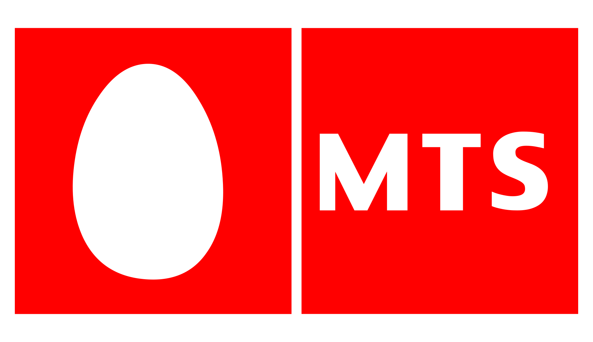 mts.png