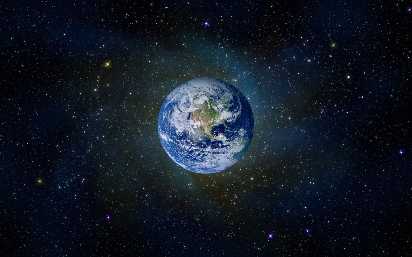 earth-wallpaper.jpg