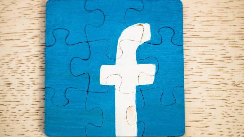 facebook-f-logo-puzzle-ss-1920-800x450.jpg
