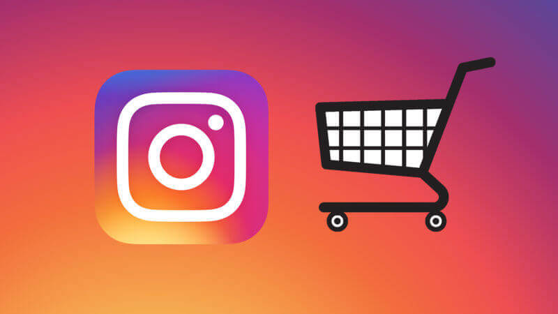 instagram-shopping-cart-commerce1-ss-1920-800x450.jpg