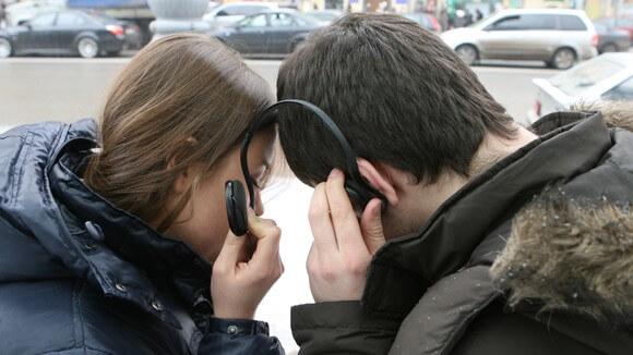 Скачать какого приложенья чтобы слушать музыку на айфоне