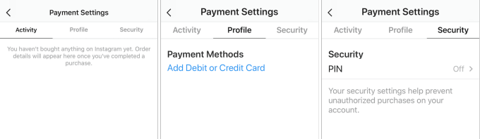 instagram-payments-settings.png