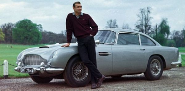 13-Sean-Connery-Aston-Martin-Swag-600x296.jpg