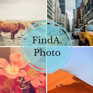 Подскажите сайты частных фотографий фото 154-752