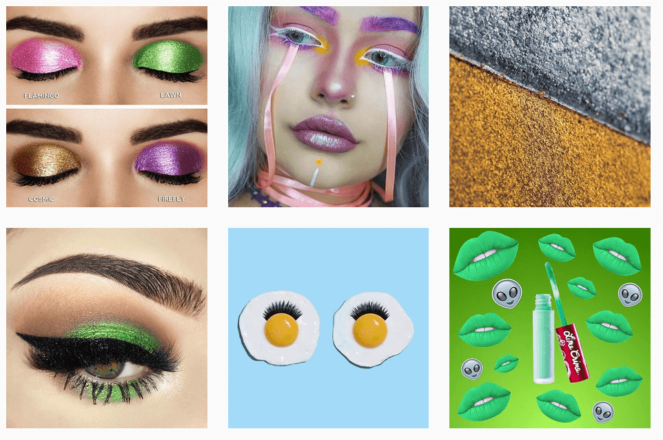 limecrime.png