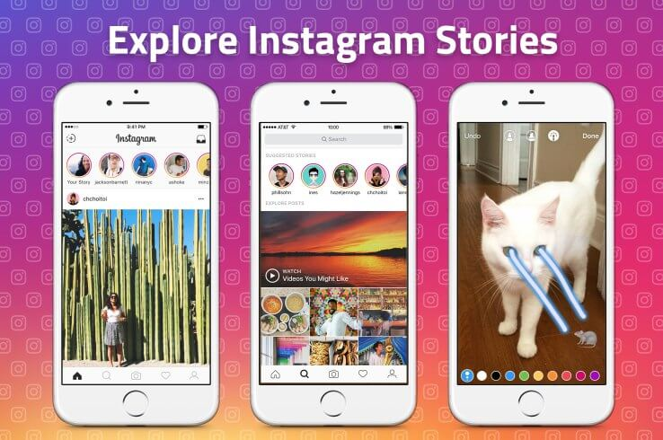 explore-instagram-stories.jpg