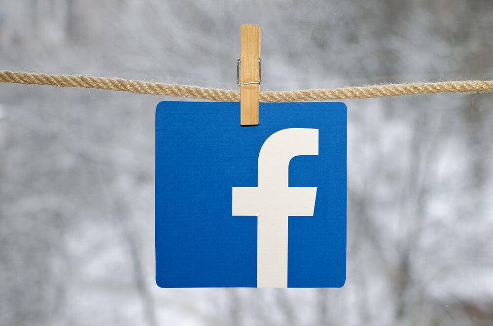 Фейсбук  обошел Яндекс подневной мобильной аудитории вРоссии