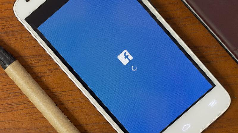 Фейсбук  добавил возможность планирования публикаций, рекомендации истатистику вгруппы