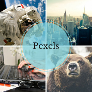 pexels-cover-662x662.jpg