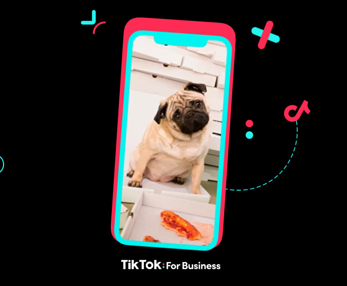 TikTok for Business.PNG