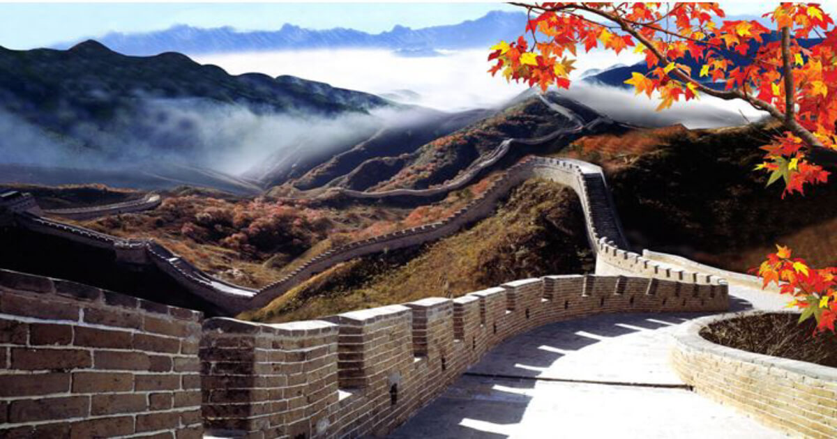 Great-Wall-Autumn.jpg