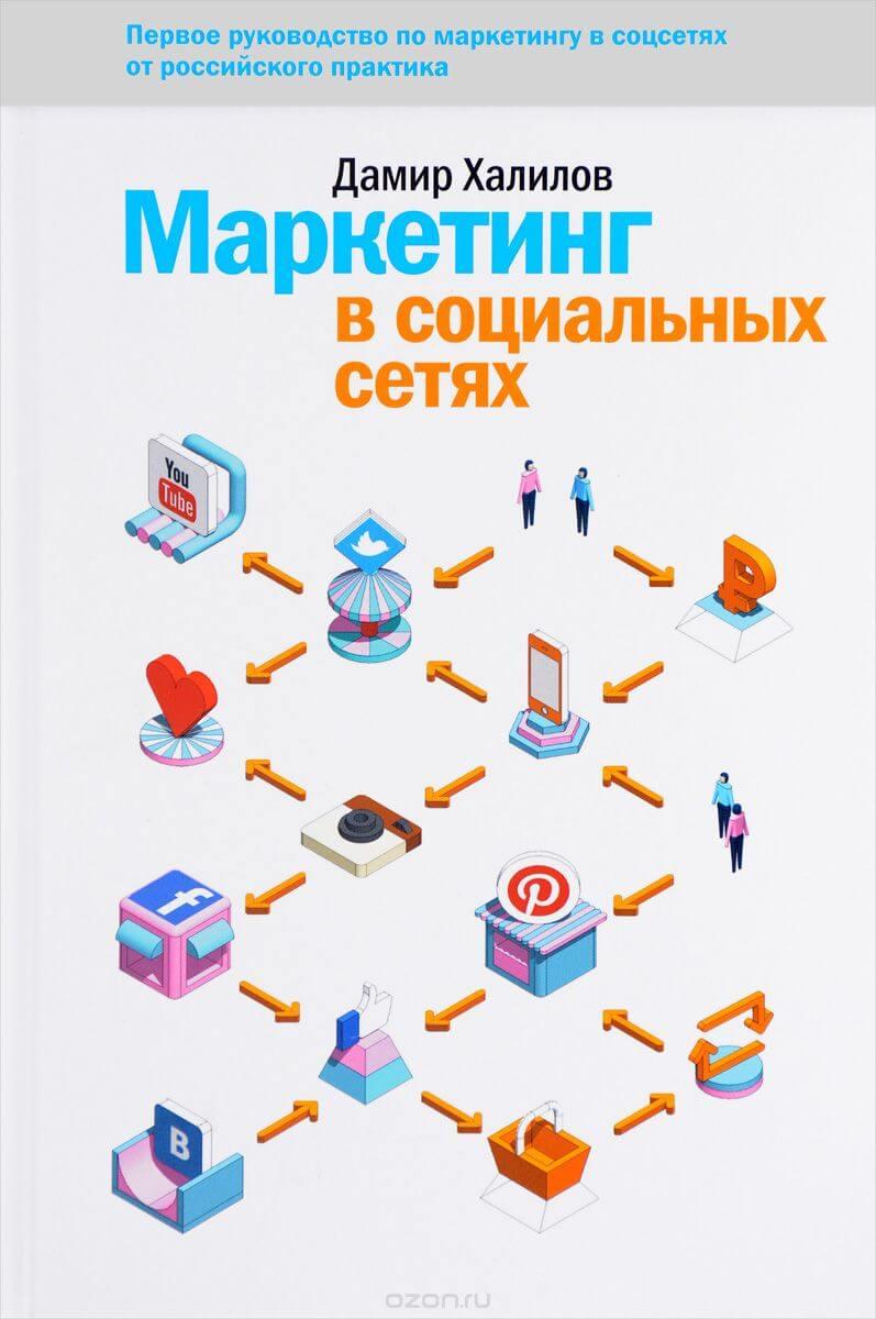Маркетинг в соцсетях.jpg
