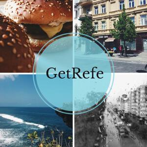 getrefe-cover-662x662.jpg