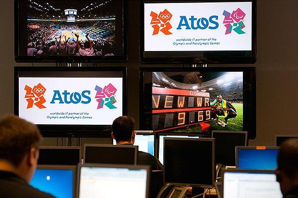 48245807-11-olympic-global-sponsers-2012-atos.600x400.jpg