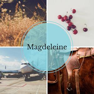magdeleine-cover-662x662.jpg