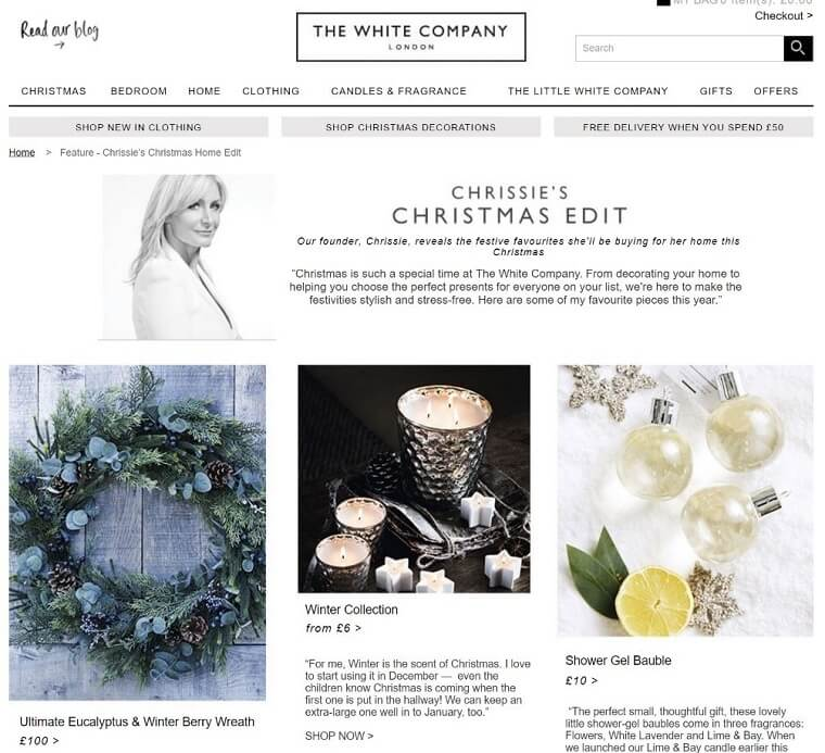 White_Company_Christmas_Blog.JPG
