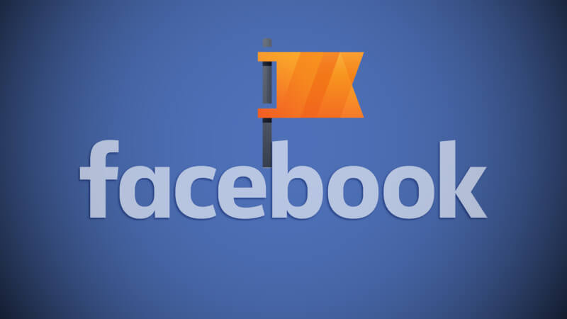 Социальная сеть Facebook введет вторую ленту синтересными публикациями