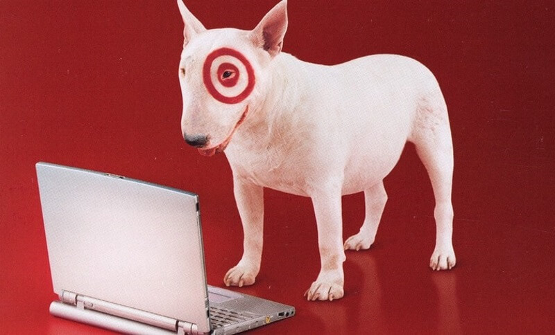 target-bullseye-through-the-years-924x462.jpg