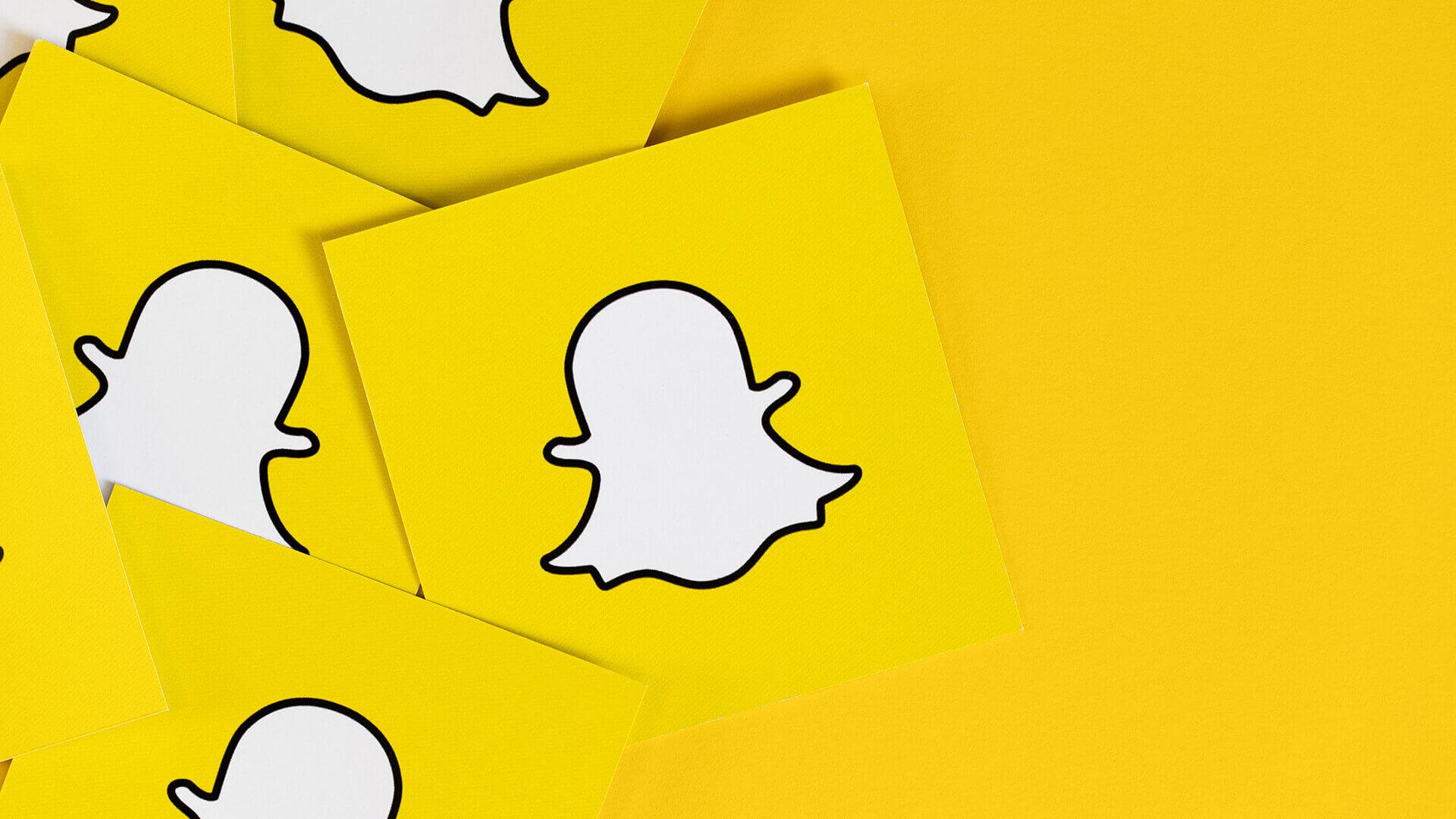 Aitarget начала продажи рекламы вмессенджере Snapchat