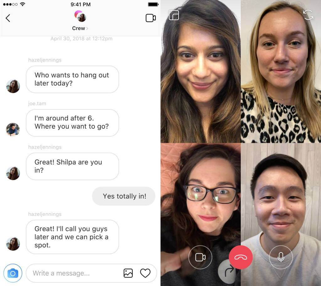 Instagram-messaging-video-calls.jpg