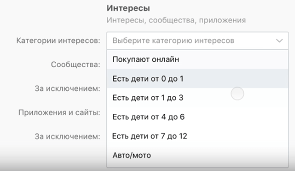Мл1.png