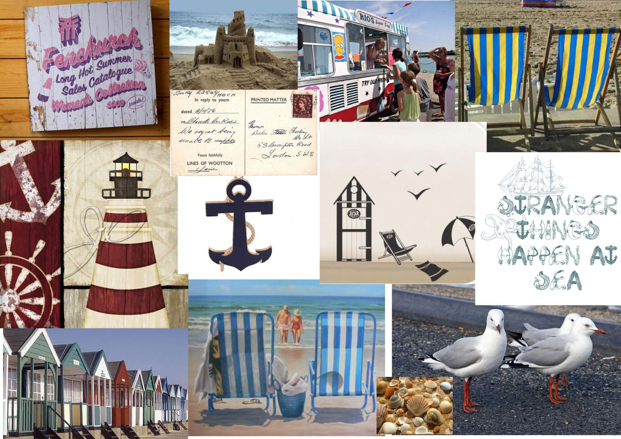seaside-moodboard1.jpg
